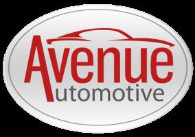 Avenue Automotive Repair